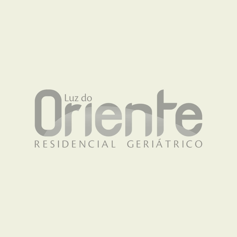 Prefeitura de Porto Alegre muda plano e atrasa vacinação de idosos com 85 anos ou mais