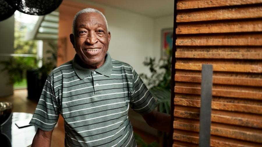 Quando morar sozinho deve ser motivo de preocupação para o idoso?